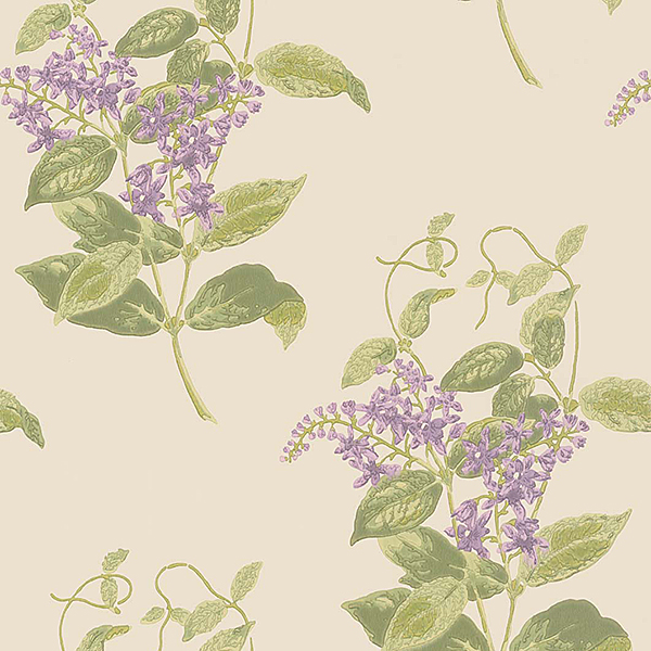 Cole&Son/Archieve Anthology/100-12056_r1