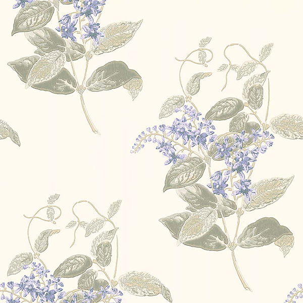 Cole&Son/Archieve Anthology/100-12057_r1