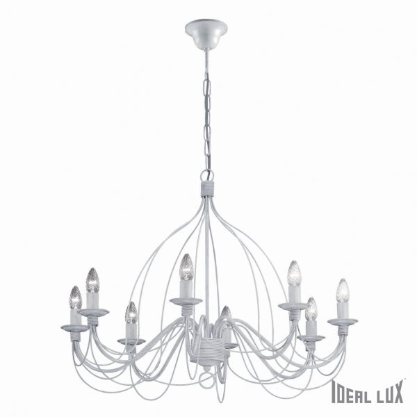 Ideal lux/005898
