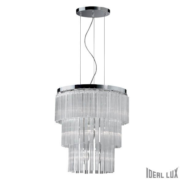 Ideal lux/026695