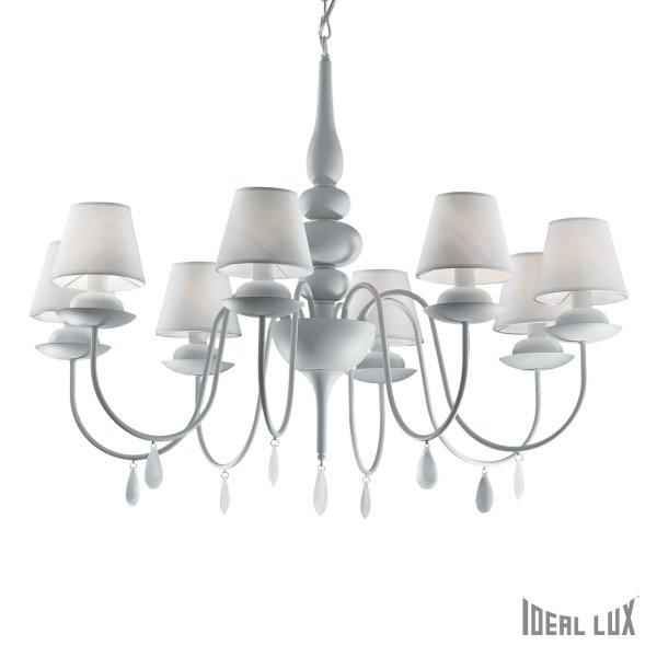 Ideal lux/035574